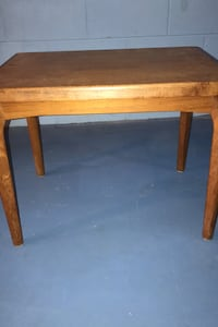 Coffee table Maryville, 37801