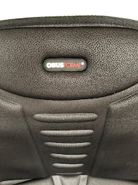 Heated Massage Pad for your vehicle  Ajax