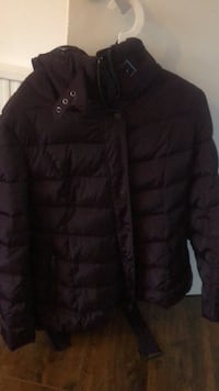 Next ladies coat .very good condition.only worn three or four time Romford, RM6 5BL
