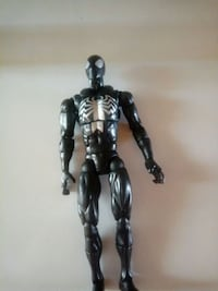 marvel legends spiderma  Istanbul