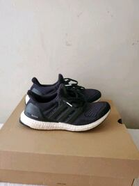 Adidas Ultra boost women's shoes