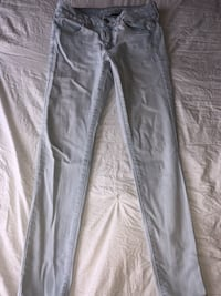 American eagle light denim jeans  West Haven, 84067