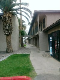 APT For Rent 1BR 1BA Mesa
