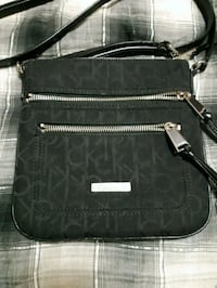 Calvin Klein Crossbody Purse  Surrey, V4A 4Z7