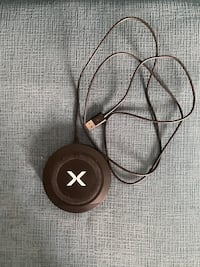 Lux Pod Wireless Charger (Excellent Condition)