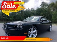 Dodge Challenger 2013 Sterling