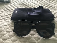 Authentic Celine sunglasses  Falls Church, 22041
