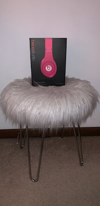Beats by dr. Dre Chesapeake, 23323