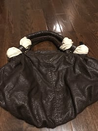 Brown American Eagle Outfitters Bag Innisfil, L9S