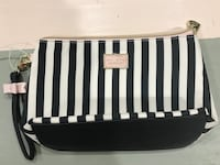 BETSEY JOHNSON WRISTLET COSMETIC BAG National City, 91950
