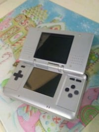 Original Nintendo ds portable gaming system East Stroudsburg, 18301