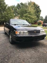 1998 Toyota Avalon Louisville