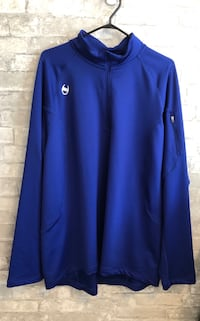 Champion double dry pullover for men