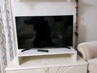 Samsung ue40k5000 led tv