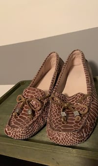 Michael Kors Shoes Baltimore, 21213