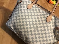 Louis vuitton shopper Bad Nauheim, 61231
