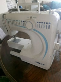 Sewing Machines 4 for 150 Calgary