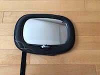 Brica Baby In-Sight Mirror Coquitlam, V3J 7T2