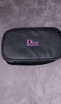 Make up bag - Dior
