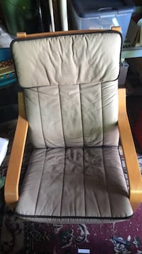 chair Arlington, 22204