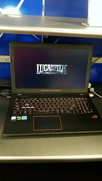 Asus gaming laptop $169 a month Cape Coral, 33990