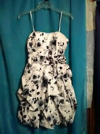 Dress size 9 Chattanooga, 37416