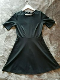 Forever 21 half sleeve dress Quinte West, K8V 4G2