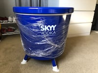 Skyy vodka cooler La Puente, 91744