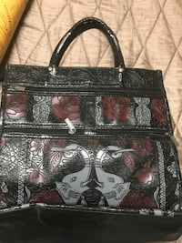 Bag from Spain brand new  Pleasanton, 94588
