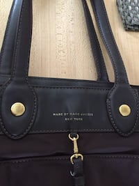 Marc Jacobs - Diaper Bag Kitchener, N2B 1Y2