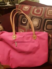 large and small purses,more available  Brandon, 39047