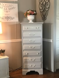 Lingerie chest of drawers Hagerstown, 21740