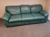 Couch - Ashley Furniture Rogers, 55374