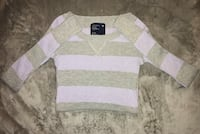 American Eagle Thermal Knoxville, 37931