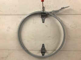 Drum Clamps available ( More Below)