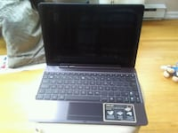 ASUS TRANSFORMER Dartmouth, B2X 2G6