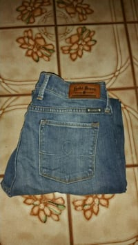 Lucky jeans Ceres, 95307