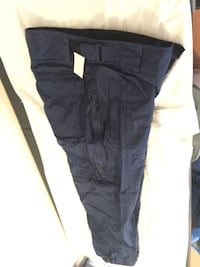 New Men's Iceface Snow Pants size Large Temple City, 91780
