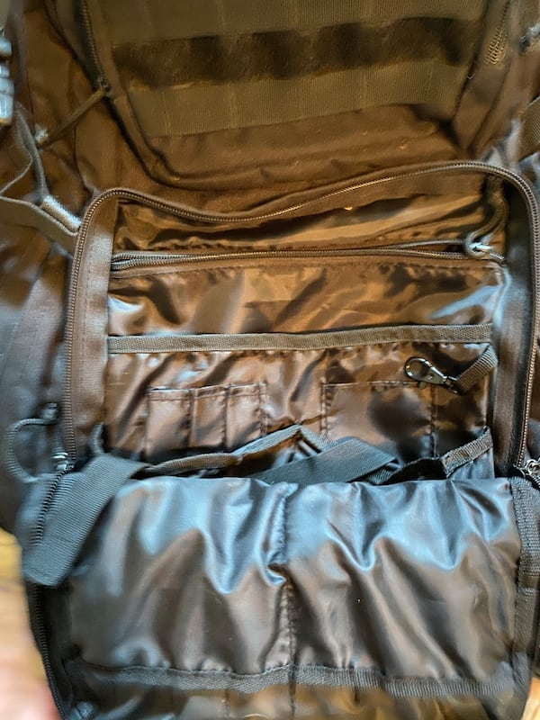 Yukon Outfitters Tactical Backpack bdecfdfb-c68c-4eef-988a-3bbf7dc6476b