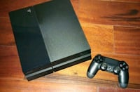 Sony PS4 console with controller Omaha, 68111