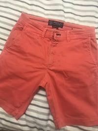 American eagle shorts size 30 Westmount, H3Z 3C1
