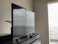 """""""32"""" Insignia HD flat screen television **Serious Inquires Only** Washington, 20001"""