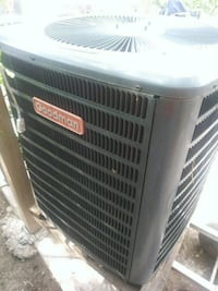 3 ton A/C unit like new  McAllen, 78504