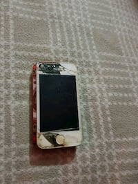 Vendo iPhone Milano, 20136