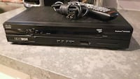 HD Receiver for Rogers 551 km