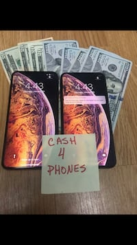 Top prices paid for iPhones 7 & up Dunwoody, 30338