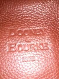 Dooney & Burke NEW with tags Vancouver, 98686