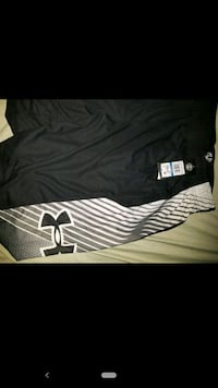 Brand new under armour shorts  Edmonton, T5A