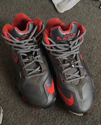 Lebrons Windsor Mill, 21244
