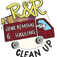 Junk removal Harford County, 21085